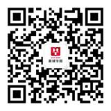华图微信公众号