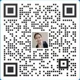 吉县图图微信号
