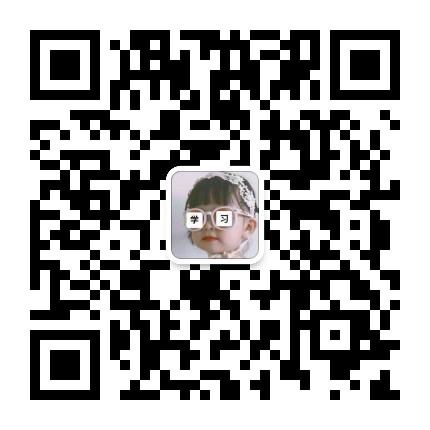 隰县图图微信号