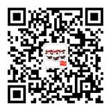 宁武图图微信号