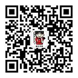 忻州图图微信号