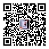 晋中图图微信号