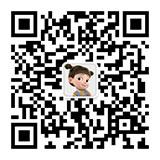 晋中学院微信号