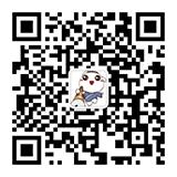陵川图图微信号