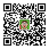 晋城图图微信号