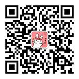 盂县图图微信号